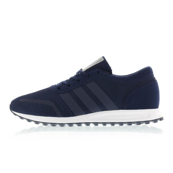 Adidas Adidas Homme 5R4j3AL 2017 Chaussures Chaussures Homme